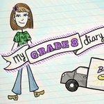 My Grade 8 Diary: #Vancouver filmmaker competes for $10,000 http://t.co/KxZGODMyKu http://t.co/Jj3rzITTnN