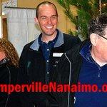 Kim, Peter & Rob today at #Nanaimo Hamperville kick-off @SalArmyBC @nanaimofoodbank http://t.co/ywWGGeq2cm http://t.co/heaoPf86pH