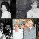 Mayin Correa, es una política de principios. Amiga del Poder. http://t.co/pCnvzDO65y