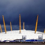 #ThingsThatAreNotMosques But its got a dome, it must be a mosque?! http://t.co/hw61pPBBa4