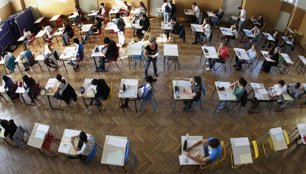 #ThingsThatAreNotMosques : Mocks  (Mock Exams)... http://t.co/PcbcKgm4v8
