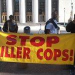 "RT""@hollywoodblvd1: Dntwn #LosAngeles Rally beginning @ fed court house. #BlackLivesMatter http://t.co/DjkniqHalB"" city hall? @70torinoman"