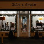 Christmas is only a few weeks away.Lots of small items in store and Gift Vouchers are available. http://t.co/KDn0gtEKhP