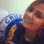 Vamos calar a imprensa que acha o rival forte vamos surpreender o Brasil e mostrar quem manda @Eu_Sou_Cruzeiro http://t.co/YTcjOxZCiv