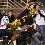 A look back...#TerritorialCup http://t.co/D0nfvYBbei
