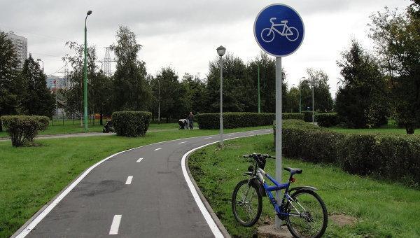велогонка измайлово 26 октября
