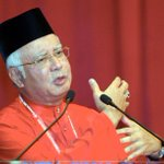 Sedition Act will stay, says @NajibRazak http://t.co/FA4lSyrlqX http://t.co/VW6X7py3vO