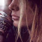 "Happy Thanksgiving ""@gutu_andreea: @sebastianbach  we can feel rock running through our veines.  You are my idol. http://t.co/vhKob8USsW"""