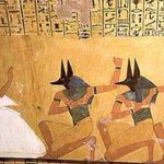 Never forget where The Wobble FIRST started. #hotephistory http://t.co/9pZUXf8CpH