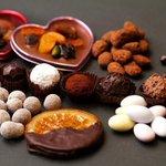 【今日から】日本のチョコレートが集結「東京チョコレートショー」原宿で初開催 http://t.co/myr8EwEeak http://t.co/sIJfwZeN1Z