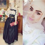 Hijab Style: Gaya Jilbab yang Khas dari Berbagai Negara http://t.co/Mgdybq89W3 via @wolipop http://t.co/M26HjObZzm