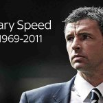 This day 2011 moment of madness took a fab friend from me & many others. RIP Gary Speed. Really miss you pal. ???? http://t.co/IIjFlBv943