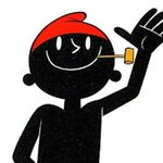 Ziraldo defende Saci como mascote da paralimpíada. http://t.co/uolNcEPUhK [@Ancelmocom] http://t.co/IrPJIop7YB