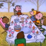 A Charlie Brown #Thanksgiving starts at 8:00pm on @6News. RT if youll be watching with us! http://t.co/bNQ7m6XZvZ