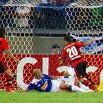 Mostra pro Tardelli como é que se faz, Carlos Eduardo. http://t.co/ENYq6UlPOi