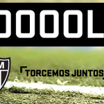 47 1ºT GOOOL DO GALO! Tardelli recebe cruzamento e mete a cabeça pra abrir o placar! #CopaDoBrasilNoFOXSports http://t.co/AA6ZBcQbPz