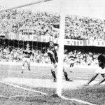 Rivalidades históricas: Quando o Brasil conheceu o verdadeiro tamanho do Atletiba http://t.co/4qD3bvEcqa http://t.co/aQwH618u4E
