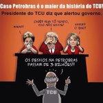RT @Jorgebertuzzi: #SabadoEhNoixNasRuas http://t.co/d9mwsOKnrQ #ForaBrunninha #MariaEuSeiQueVoceTreme Ricardo Goulart Cruzeiro Donizete