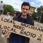 #OurABC gives people, outside of the cities, a voice. From musicians to farmers. #ABCcuts http://t.co/brYNgju0v3