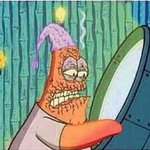 When the brightness all the way up and you check your phone in the middle of the night http://t.co/aHBjhSdBLy