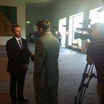 PM must clarify position on #copayment now. Confusion reigns #auspol http://t.co/x8bkNj5O2R