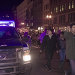 #IndictAmerica: Turn Up for Mike Brown Rally on 11/25 - Boston #BlackLivesMatter http://t.co/FCaLjaNO0O