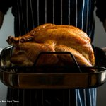 How to cook Thanksgiving http://t.co/YB20U1Bo76 http://t.co/A5NpBoyEhs