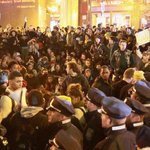 Boston police say soft approach with protesters helped avoid conflict http://t.co/DSdwU1No4q http://t.co/g5r6Op7LI8