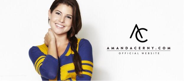 I'll be following as many of u as possible who RETWEET this #HappyThanksgiving! #AmandaCerny First ever