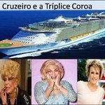 @Miltonneves olha o Cruzeiro é a Tríplice Coroa!!!! http://t.co/DftvAb21Ef