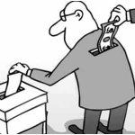 Así fue la votación de Humbert!!! Solo faltó los expedientes secretos X de los escándalos!! http://t.co/RUixqFYAGY
