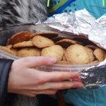 ЛДПР призвала США отозвать полицию из Фергюсона и раздавать там печеньки http://t.co/xlKzWNN0FB