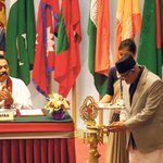 #SAARC pacts on railways, motor-vehicles unlikely http://t.co/5WKs5leXpZ http://t.co/HTB0bc922G