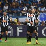 Acabou! Atlético-MG é campeão da Copa do Brasil! http://t.co/M3rA33q31p http://t.co/2w9UZT9VQJ
