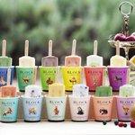 クロスカンパニー初のアイスクリームショップが岡山に http://t.co/bdLv9AB3SP http://t.co/UHFGwBdTmB