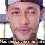 Rogério Ceni queria se despedir com o título da Sul-americana http://t.co/WOd4o2BuXO