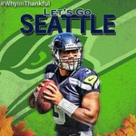 RT if youll be rooting for the @Seahawks tomorrow night! #WhyImThankful http://t.co/mZ360UqKD6