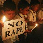 """@firstpostin: 72% of rape accused in Mumbai are boyfriends of victims http://t.co/MWCMuA1I8w http://t.co/16QbFd3NqQ""shame.."