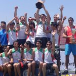 Una vez mas somos campeones universitarios de #Chile! En lo mas alto del podio! @paislobo @profeulloa @Arredondo28 http://t.co/h2ggJnXqLG