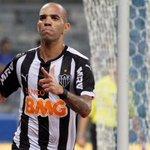 Tardelli: sensação melhor que da Libertadores e Mineirão salão de festas http://t.co/5Yb8wcHWLh http://t.co/EpScZtRPGm