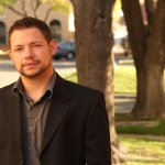Huge shoes to fill --- Tim Nisly steps down from TEDxABQ http://t.co/q0wYFWn3Pl http://t.co/2iGFpITGaM