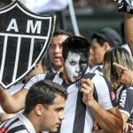 Título inédito sobre rival confirma o fim dos tempos de sofrimento dos atleticanos: http://t.co/yKwQHVVEC8 http://t.co/tRhh9Ashs6