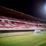 RT si eres una de las 35mil almas que estarán mañana en el estadio General Santander alentando al Cúcuta Deportivo! http://t.co/Qr72mNAo6u