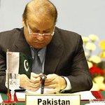 Sharif mia adjusting ur watch wont change ur bad time which has already started #Pakistan #TerroristState #Boycott http://t.co/m9aO7pdvFy