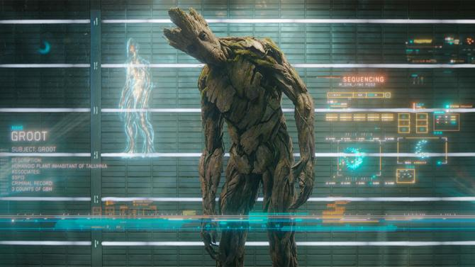 "OSCARS: Should ""Guardians of the Galaxy"" Be Nominated for Best Picture?"
