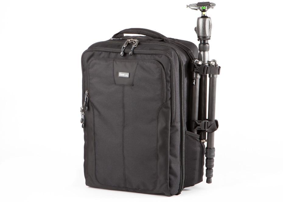 Onto the Airport Backpacks! Three sizes to win! #ttpBackPackWeek Enter -> http://t.co/NG87d0MJBn http://t.co/LJ0skcjfV0