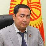 "В Кыргызстане завершился проект ""Молодежный парламент"". http://t.co/wExTASA0N8 http://t.co/KGhqQJawR2"