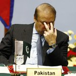 Pakistan under pressure to save trade agenda at South Asia summit | http://t.co/xGnzEw8Jpt | by @fjdnl http://t.co/A9t1j4p1ho