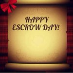 Happy escrow day to all Tanzanians @barbarahassan @GeraldHando @pbcloudsfm http://t.co/cwwnHkUo0a