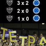 E TETRA E TETRA E TETRA !!! http://t.co/KBHyEPTXzH
